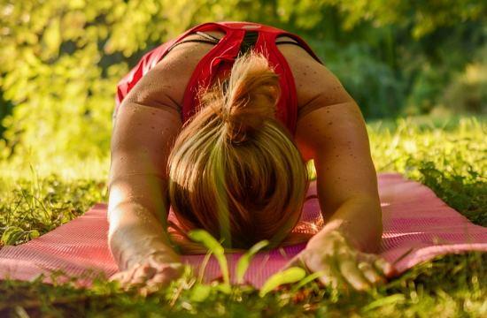 Jesenný detox a chudnutie