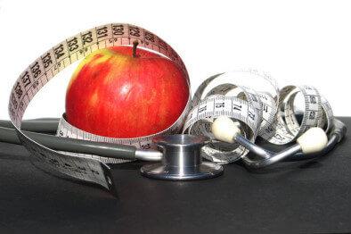 Príčiny nadváhy a obezity